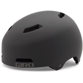 Giro Quarter FS MIPS Casco, mat black